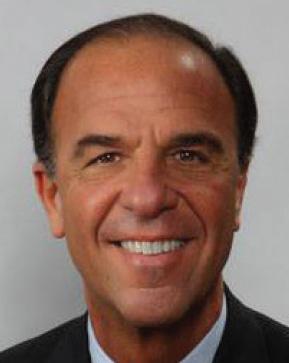 Joel Meyers